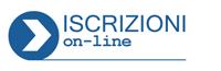 vai al sito Iscrizioni online